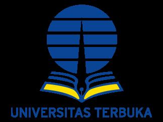 Download Logo Universitas Terbuka Banda Aceh PNG Transparan Tanpa Background Kualitas HD CDR