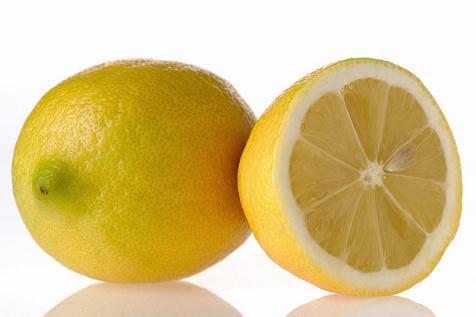 Receita de asinhas e coxinhas de frango assadas com suco de limão
