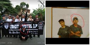 Pelaku Vandalisme di Musala Tangerang Pernah Diruqiyah lalu Meracau tentang Kemunculan Dajjal