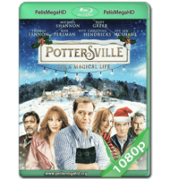 POTTERSVILLE (2017) WEB-DL 1080P HD MKV ESPAÑOL LATINO