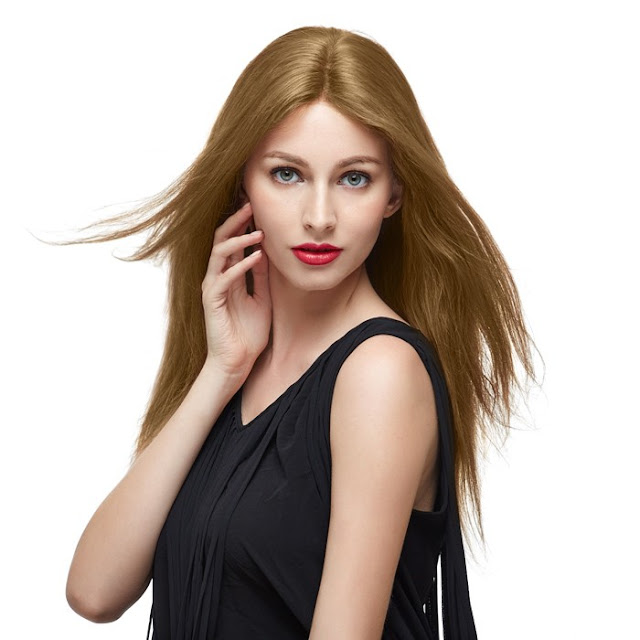 http://www.besthairbuy.com/7pcs-straight-clip-in-remy-hair-extensions-8-light-brown.html
