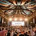 37ª Festa Pomerana chega ao último fim de semana com mais de 35 apresentações culturais