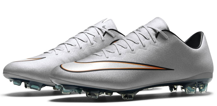 1d647964def22f The second 2015 Nike Cristiano Ronaldo Boot (Nike already revealed the Nike  Mercurial CR7 Rare Gold Boots) boasts an elegant design, which features the  same ...