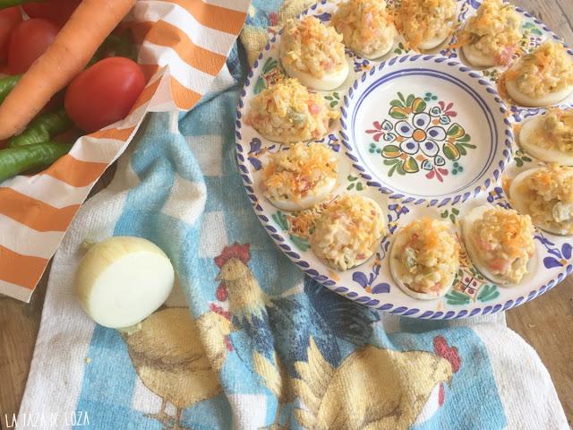 huevos-rellenos-de-arroz