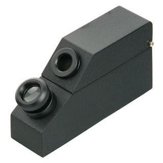 Refractometer, Peralatan Pengetesan Batu Permata