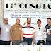 Oficiais de Justiça do DF participam do XI CONOJAF em Teresina