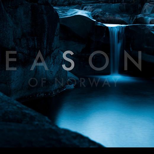 seasons norway wallpaper engine