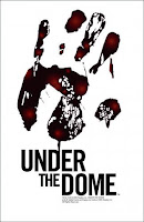 Under the dome online
