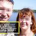 Pasangan Suami Isteri Tergamak Rogol Anak Perempuan 12 Tahun