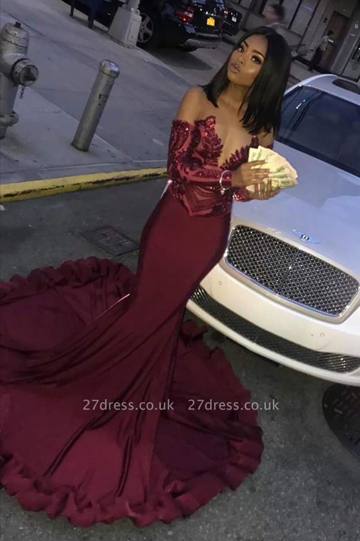 https://www.27dress.co.uk/elegant-wine-red-maroon-sequins-elegant-trumpt-prom-dress-uk-sexy-long-sleeves-evening-dress-uk-on-sale-g108897?cate_1=25