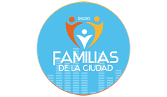Radio Familias de la Ciudad