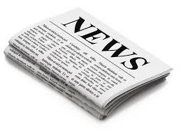 Read Daily Gujarati Newspapers
