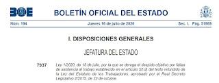 https://www.boe.es/boe/dias/2020/07/16/pdfs/BOE-A-2020-7937.pdf