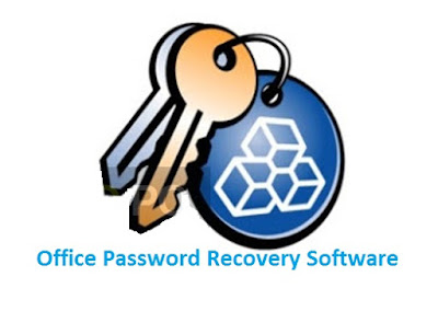 Office-Password-Recovery-Software-Download