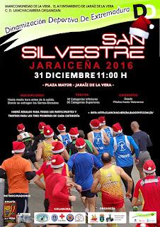 http://lanchacabrera.blogspot.com.es/p/san-silvestre-2012.html