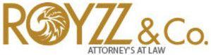 Legal Internship at ROYZZ & Co.