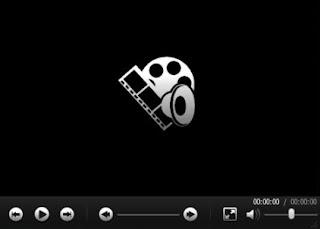 5 Daftar Aplikasi Pemutar Video Terbaik di Laptop