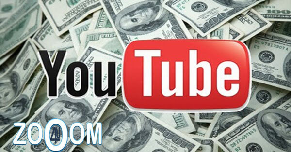 make money on youtube,how to make money on youtube,how to make money on youtube without making videos,make money online,make money on youtube without making videos,how to make money online,how to make money,make money,make money fast,how to earn money from youtube,ways to make money online,make money on youtube without recording videos,make money from home,earn money online,make money with youtube,making money on youtube,how to make money on youtube without showing your face