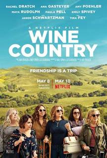 Entre Vinho e Vinagre - filme