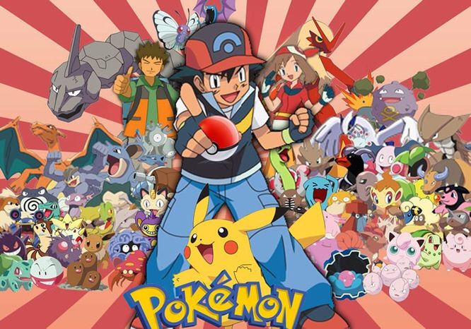 download film pokemon indigo league subtitle indonesia
