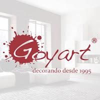 Goyart