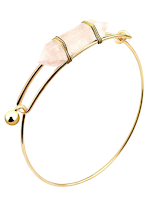 https://www.zaful.com/vintage-natural-stone-bullet-shape-bracelet-p_229904.html