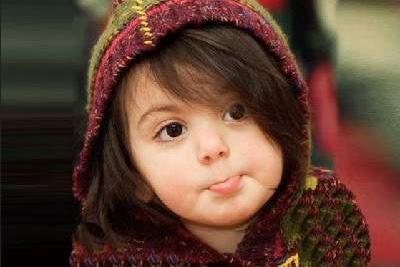 Tanda-Tanda Mau Melahirkan Bayi Perempuan