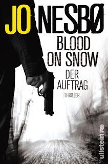 http://www.ullsteinbuchverlage.de/nc/buch/details/blood-on-snow-der-auftrag-9783550080777.html