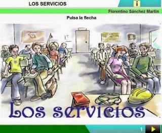 http://cplosangeles.juntaextremadura.net/web/edilim/curso_3/cmedio/los_servicios_3/servicios/servicios.html