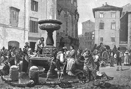 0e8abd9e8eb2d Tutto su Roma sparita