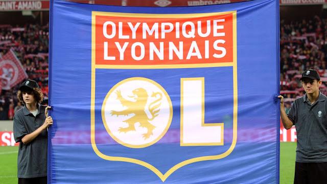 Une révélation lyonnaise recale le Paris Saint-Germain