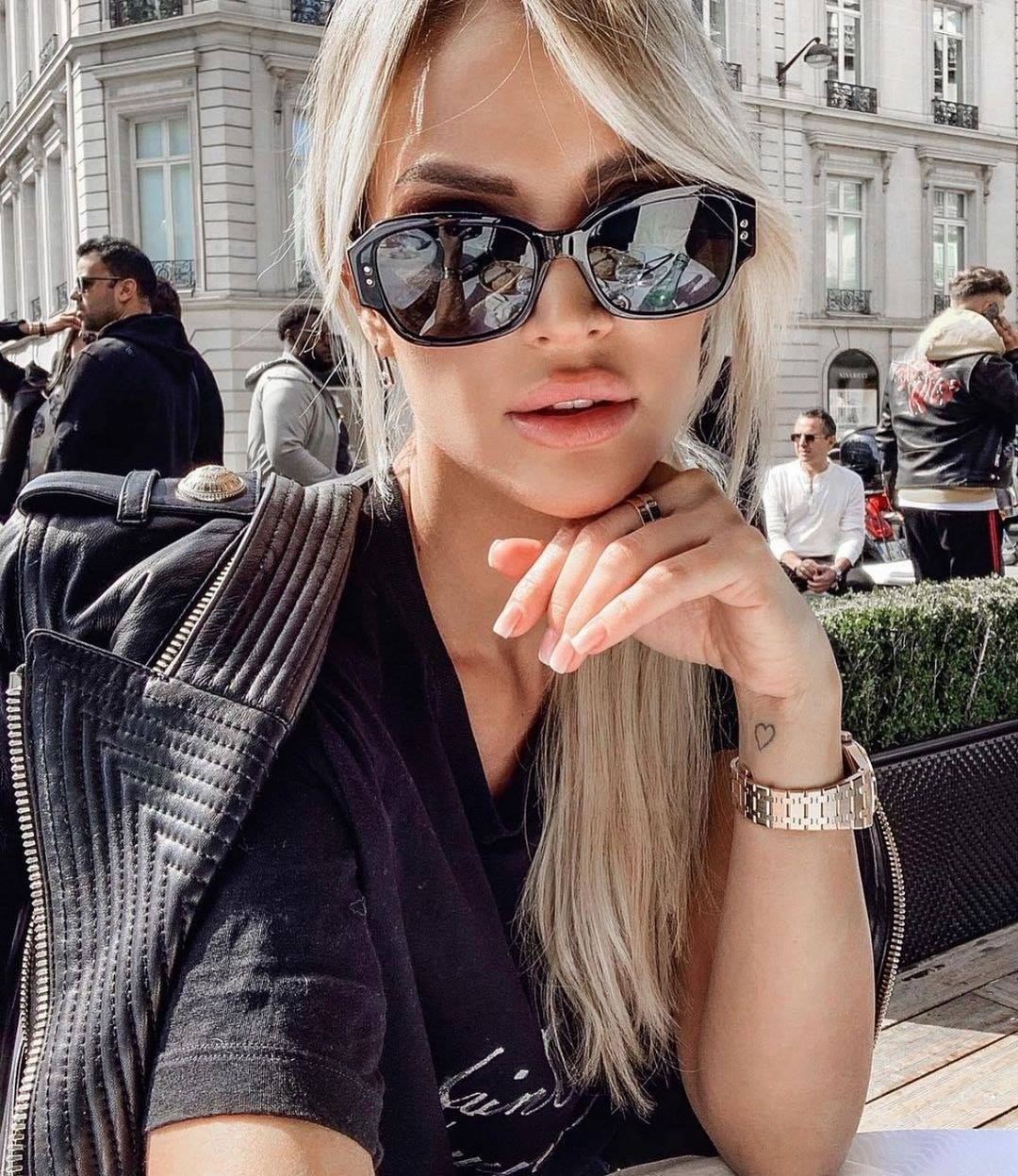 doktorica-poruka-dana-miss-zadovoljna-journal-lifestyle-mario_žuvela-sreća-živim-story-gloria-klix-ultra-n1-avaz-bonjour