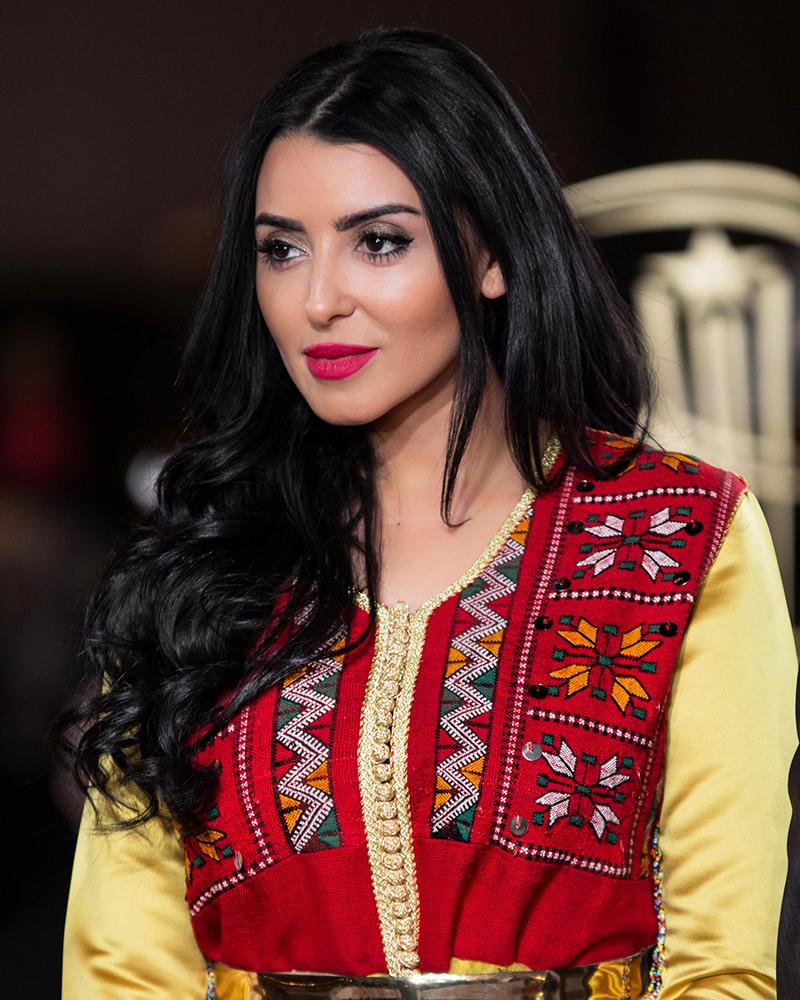 Fati Jamali artis cantik dan seksi manis Fati Jamali