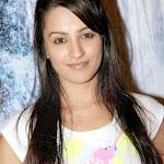 Anita Telugu Actress Latest Cute Images