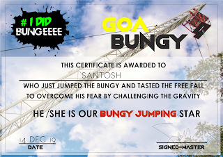 bungee-jumping-certificate
