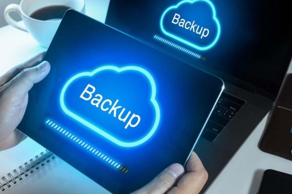 Amankan Data Penting Dengan 7 Aplikasi Backup Gratis
