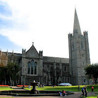 places-to-see-in-Dublin-Ireland