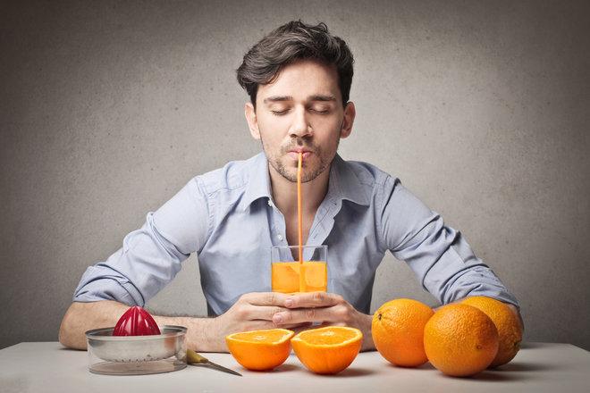 Agar Tak Bikin Gendut, Makan Pizza dengan Cara Ini (1)