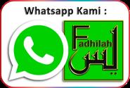 WhatsApp-cetak-buku-yasin