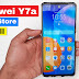 Huawei Y7a Play Store/Google/YouTube Install New Method 2021 Latest SecurityAndroid 10 WITHOUT G App
