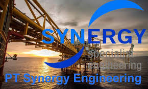 Lowongan Kerja Besar Besaran Min,SMU/SMK/D3/S1 PT Synergy Engineering Menerima Karyawan Baru Penerimaan & Penempatan Seluruh Indonesia