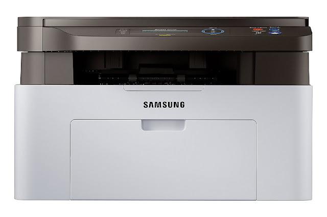 Samsung Xpress SL-M2070W Treiber Download