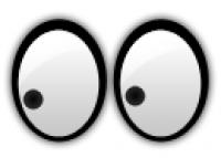 http://1.bp.blogspot.com/-34XNiqNcRq0/UagxHdYHMkI/AAAAAAAAAQE/eDn9UA0tVmY/s1600/Desktop+Eyes+1.0.png