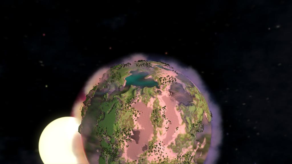 Imperio Cyclops (Universo Spore Galaxies: The Fallen) Spore_07-06-2015_16-31-15_zpsawv11lww