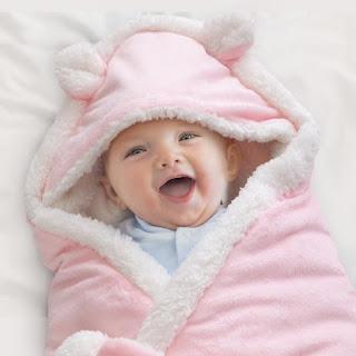 http://www.littleweststreet.com/baby/muslin-essentials/swaddle-blankets.html