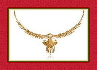 Gold Necklace Dream Meaning and Interpretations – DREAMLAND