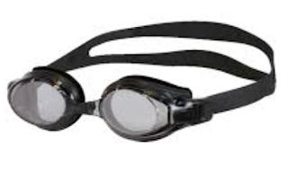 Cegah Iritasi Mata, Yuk Intip 5 Rekomendasi Kacamata Renang Terbaik di Sini