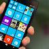 Microsoft confirma fim do Windows Phone para dezembro de 2019