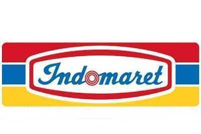 Lowongan PT. Indomarco Prismatama Pekanbaru November 2018