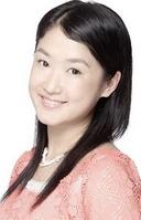 Kojima Sachiko